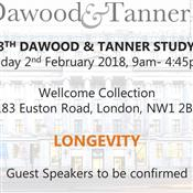 Dawood & Tanner 8th Study Day Conference